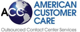 American Customer Care