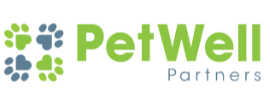 PetWell Partners