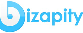 Bizapity
