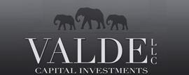 Valde Capital Management