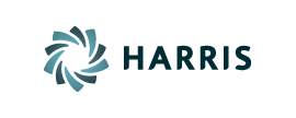 Harris Computer Systems, Inc.