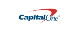Capital One Healthcare