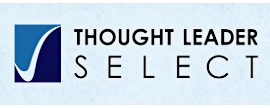 Thought Leader Select