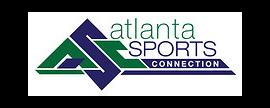 Atlanta Sports Connection