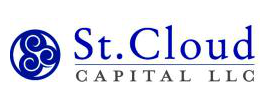 St Cloud Capital