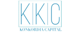 Konkordia Capital