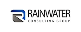 Rainwater Consulting Group