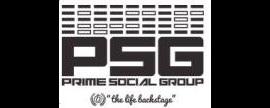 Prime Social Group