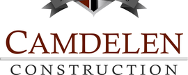 Camdelen Construction, Inc.