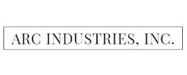 ARC Industries, Inc.