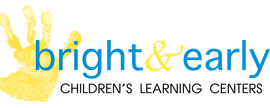 Bright & Early Children's Learning Centers