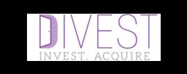 Divest Limited