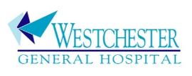 Westchester General Hospital
