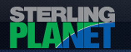 Sterling Planet, Inc.