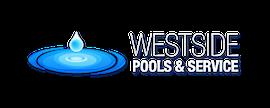 Westside Pools & Service