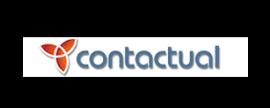Contactual, Inc,