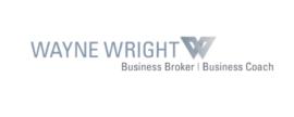 Wayne Wright Business Broker & Business Coach