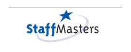 StaffMasters, Inc.
