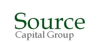 Source Capital Group