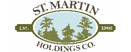 St. Martin Holdings Co.
