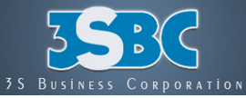 3S Business Corporation