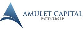 Amulet Capital Partners