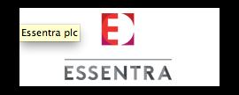 Essentra PLC