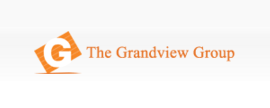 The Grandview Group
