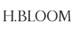 H.Bloom