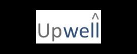 Upwell, LLC