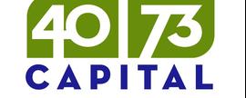 40|73 Capital