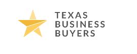 Texas Business Buyers