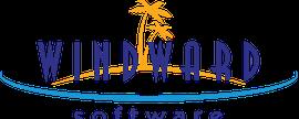 Windward Software, Inc.