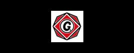 Gurtech (Pty) Ltd