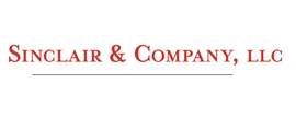 Sinclair & Company LLC
