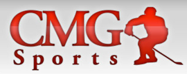 CMG Sports