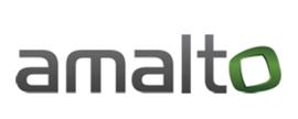 Amalto Technologies
