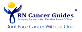 RN Cancer Guides