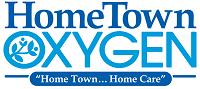HomeTown Oxygen - Charlotte
