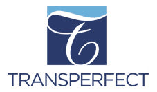 Transperfect Translations International, Inc.