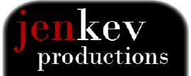 jenkev Productions