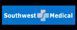 Southwest Medical and Dental
