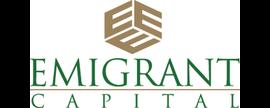 Emigrant Capital