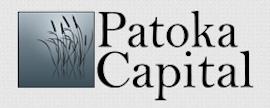 Patoka Capital