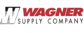 Wagner Supply