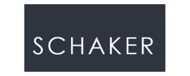 Schaker Holdings LLC