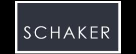 Schaker Holdings LLC