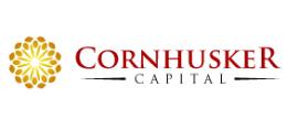 Cornhusker Capital