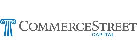 Commerce Street Capital, LLC
