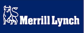 Bank of America-Merrill Lynch